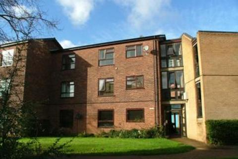 3 bedroom ground floor flat to rent - STUDENT LET - Russett Grove, Norwich, NR4 7NQ