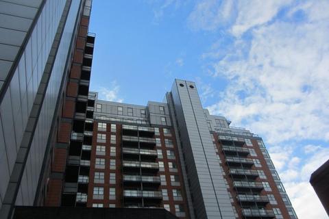 2 bedroom apartment to rent - West Point, Wellington Street, Leeds