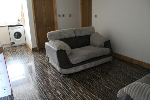 1 bedroom flat to rent - Flat B, Littleton Road, M7 3TW