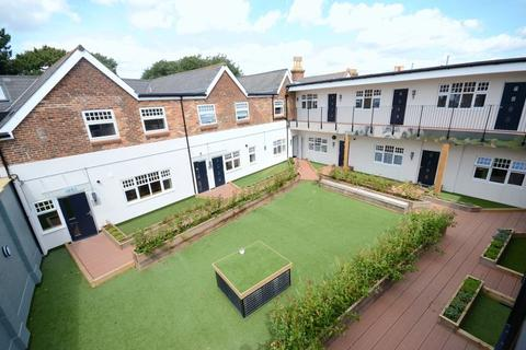 1 bedroom apartment to rent - Christchurch Road, Bournemouth