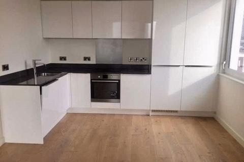2 bedroom property to rent - Capitol Way, London