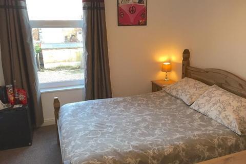 1 bedroom house share to rent - Alliance Avenue, Hull, East Riding of Yorkshire, HU3 6QX