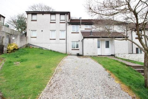 1 bedroom flat to rent - Redruth Close, Tamerton Foliot , Plymouth