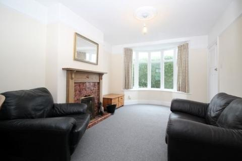 2 bedroom flat to rent - Ridge Park Ave, Mutley , Plymouth