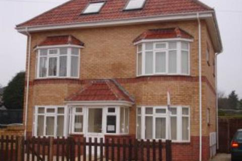 1 bedroom flat to rent - Ryan Place, Sherston Road, Horfield