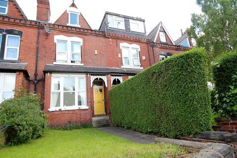 1 bedroom house share to rent - Lucas Street (ROOM 3), Headingley, Leeds