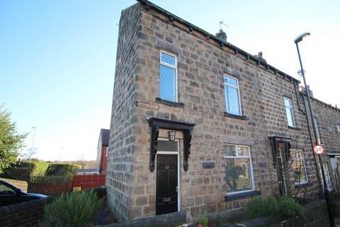 1 bedroom house share to rent - Rose Avenue (ROOM 3), Horsforth, Leeds