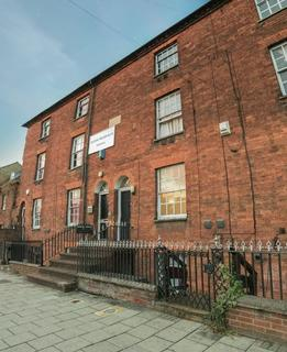 1 bedroom apartment to rent - Tavistock Street, Bedford