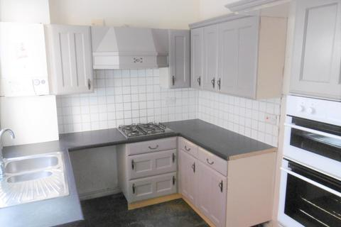 2 bedroom house to rent - Stuart Street, Leicester,