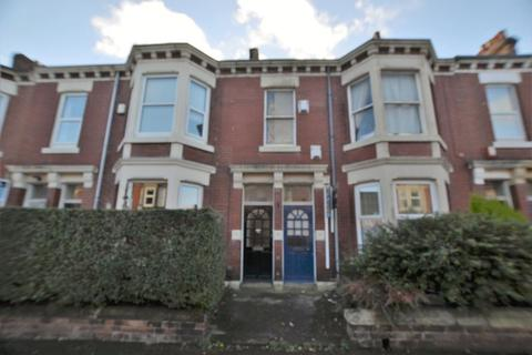 5 bedroom maisonette for sale - Simonside Terrace, Newcastle Upon Tyne