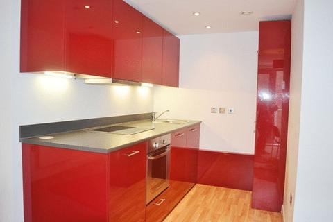 2 bedroom apartment to rent - Two bedroom apartment to rent in the Picture works
