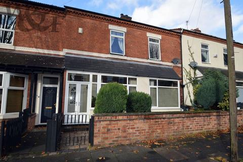 3 bedroom semi-detached house for sale - Johnson Road, Erdington, Birmingham