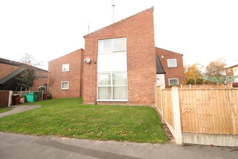 2 bedroom maisonette for sale - Nidderdale, Wollaton