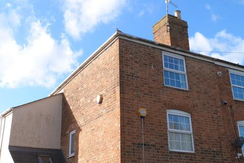 3 bedroom flat to rent - Alvin Street, Gloucester