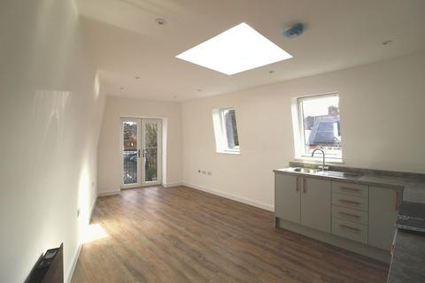 1 bedroom apartment for sale - Alexandra Road, Hemel Hempstead