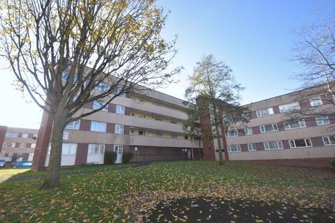 2 bedroom flat to rent - Nelson House