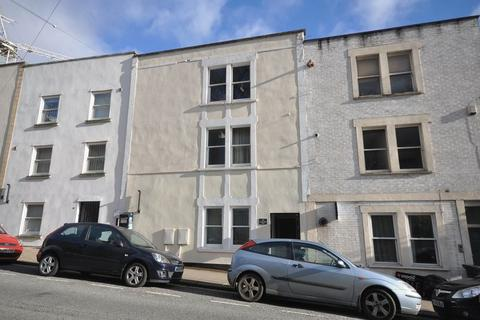 1 bedroom apartment to rent - Jacobs Wells Road, Clifton
