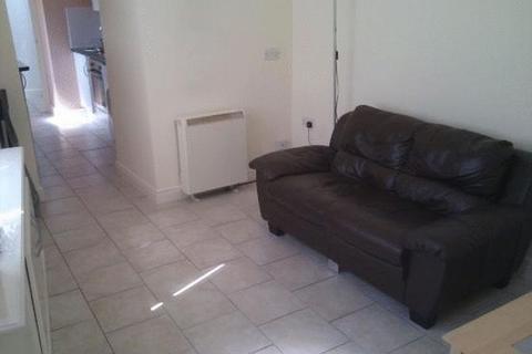 1 bedroom flat to rent - Bond Street, Stirchley, Birmingham, B30 2LA