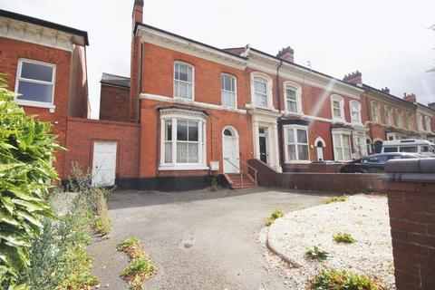 5 bedroom terraced house for sale - Trafalgar Road, Moseley - Five Bedroom home in prime Moseley Location requiring Works!
