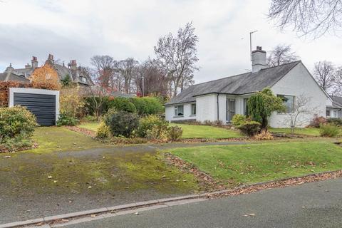 3 bedroom detached bungalow for sale - 9 Stonecross Green, Kendal