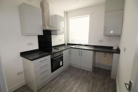 2 bedroom terraced house to rent - Kirk Road, Liverpool