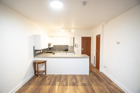 1 bedroom ground floor flat to rent - Carillon Court, Oxford Road