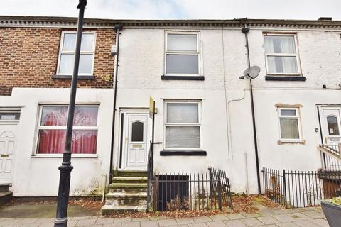2 bedroom terraced house for sale - Barton Road, Eccles