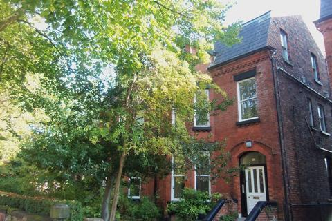 1 bedroom apartment to rent - Sydenham Avenue, Merseyside