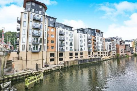3 bedroom apartment to rent - The Malt House , King Street, Norwich