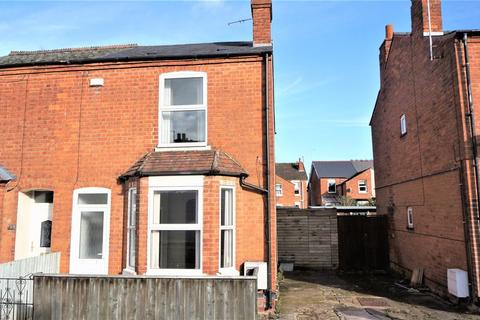 2 bedroom semi-detached house for sale - Linden Road, Linden