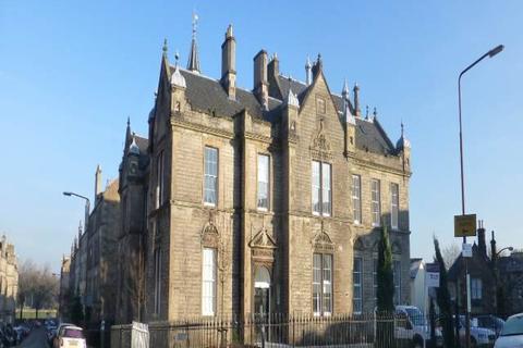 3 bedroom flat to rent - St Bernards Residence, Dean Park Street, , Stockbridge