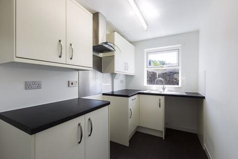2 bedroom apartment to rent - Trevenson Court, Camborne