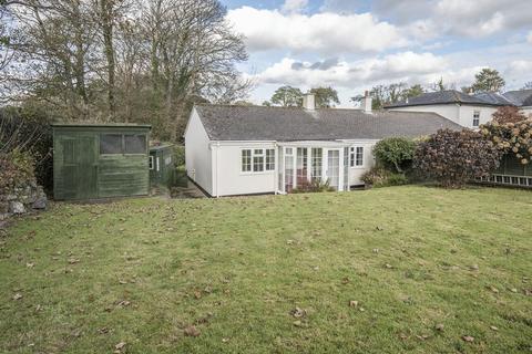 2 bedroom bungalow for sale - Crellow Gardens, Truro