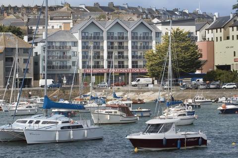 2 bedroom retirement property for sale - New Town Lane, Penzance