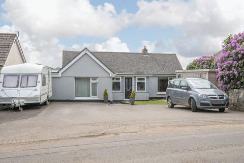 3 bedroom bungalow for sale - Budock Water, Falmouth