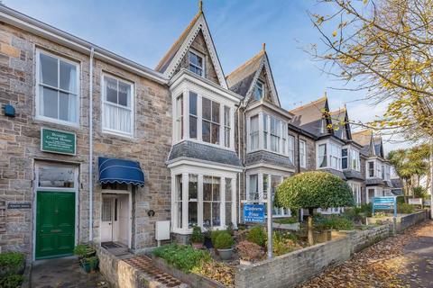 8 bedroom terraced house for sale - Alexandra Road, Penzance