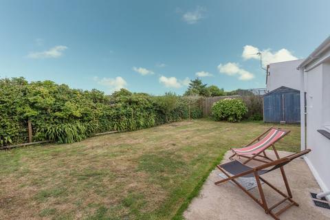 2 bedroom cottage for sale - Cripplesease, Nancledra, Penzance