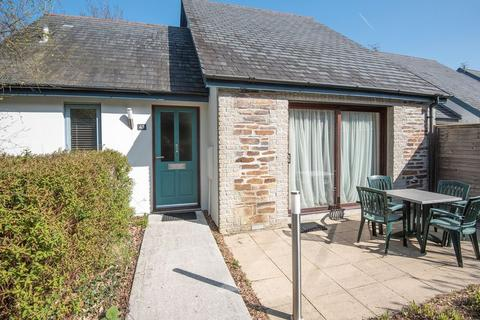 2 bedroom semi-detached house for sale - The Valley, Carnon Downs, Truro