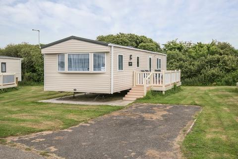 2 bedroom park home for sale - Mullion Holiday Park, Mullion
