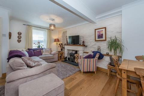 3 bedroom house for sale - Jack Lane, Newlyn, Penzance