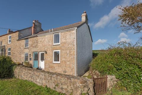 1 bedroom cottage for sale - Higher Eglos, Ludgvan