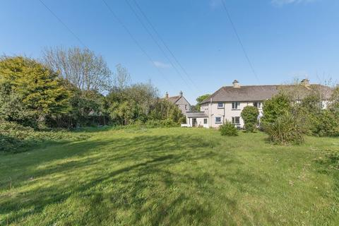 3 bedroom house for sale - Lansdowne Road, Penzance
