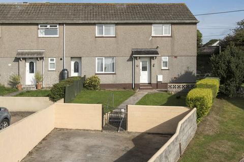 3 bedroom house for sale - Mabe Burnthouse, Penryn