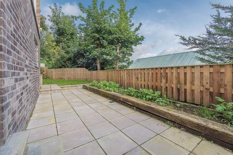 2 bedroom flat for sale - Infirmary Hill, Truro