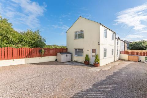 3 bedroom house for sale - Canonstown, Hayle