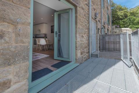 2 bedroom flat for sale - Central St Ives