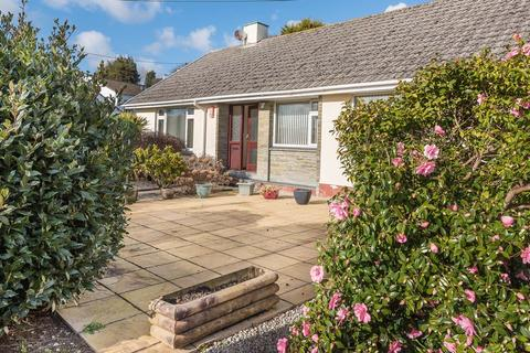 3 bedroom bungalow for sale - Enys Road, Truro
