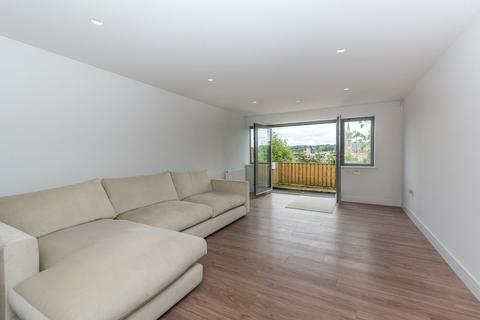 2 bedroom apartment for sale - Infirmary Hill, Truro