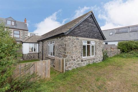 2 bedroom bungalow for sale - Ruan Minor just a short walk to Cadgwith Cove
