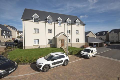 2 bedroom apartment for sale - Trelowen Drive, Penryn